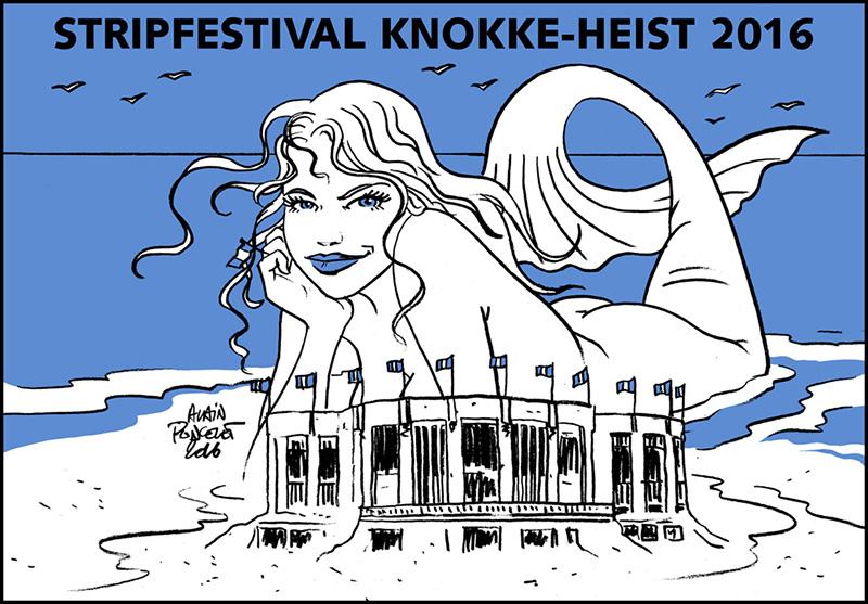 Knokke-Heist-Stripfestival-2016-Kleur