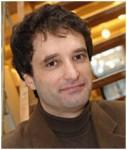 Frederic-Toublanc
