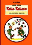 arcadia_archief_19-taka-takata