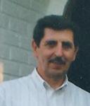georges-foto
