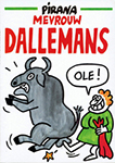 18 Dallemans ole