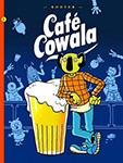 cafe_cowala