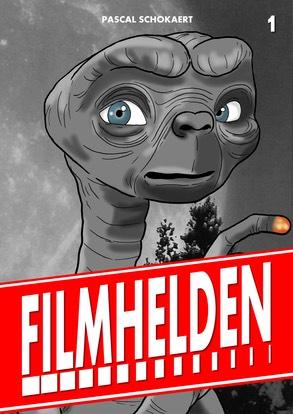 coverfilmhelden_med